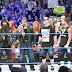 Reporte WWE Smackdown 26-07-2016: Inicia la Nueva Era en Vivo