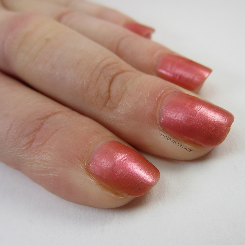 Coral-jelly-indie-nail-polish