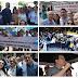 Oficiais de Justiça participam de Atos pelo país em defesa da Justiça do Trabalho