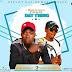 DOWNLOAD MP3: Yung Optimist – Dat Thing ft. Shiizi Mayana
