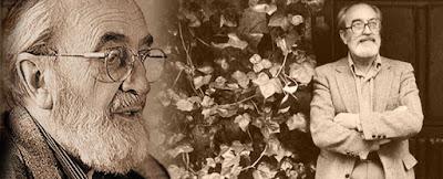 Generación poética del 50, Poesía del Conocimiento, Poesía de la Experiencia