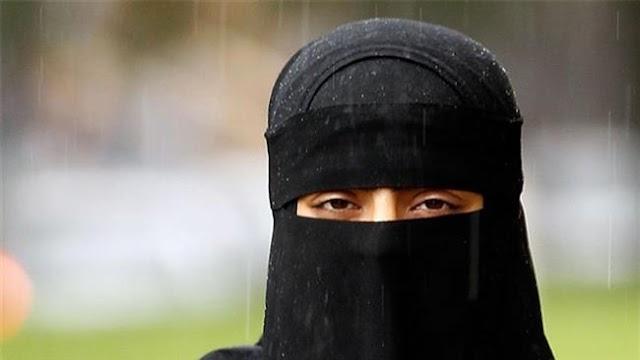 Bulgarian lawmakers impose ban on headdress worn by Muslim women