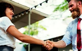 10 Hal Yang Harus Anda Persiapkan Dalam Pencarian Kerja