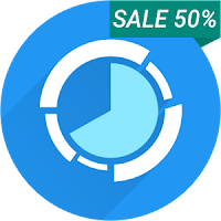Rewun-Icon-Pack Rewun Icon Pack v8.6.1 Cracked APK Is Here ! [LATEST] Apps