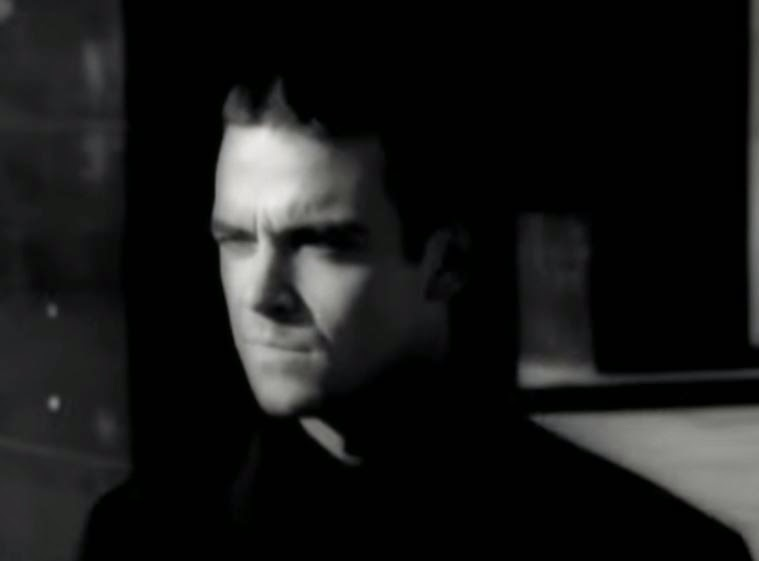 videos-musicales-de-los-90-robbie-williams-angels