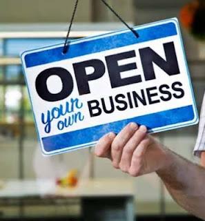 Punya Bisnis rumahanan belajarlah dari google