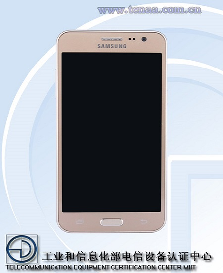 Samsung-galaxy-J3-SM-J3109-price-specifications-mobile