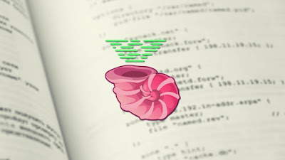 best course to learn shell script for web developers