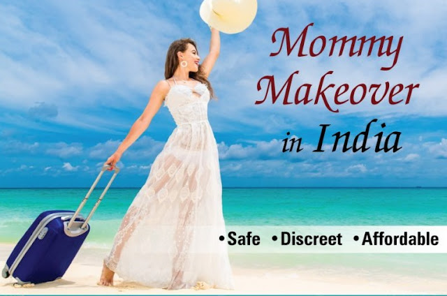 mommy-makeover-in-India