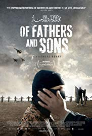 Watch Of Fathers and Sons Online Free 2017 Putlocker