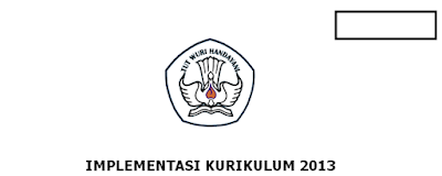 Download Instrumen Supervisi Kelas Kurikulum 2013 SD