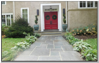 Best Gravel For Patio Base Doors