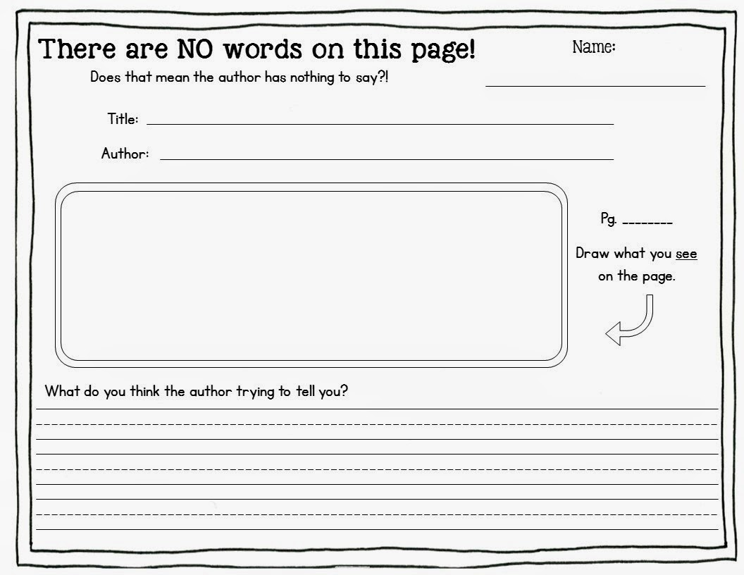 Worksheet First Grade Inference Worksheets Wosenly Free Worksheet – Inference Worksheets 2nd Grade