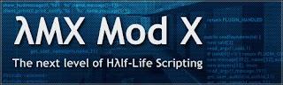 Base de addons AMX Mod X 5247 (1.9.0) - Windows e Linux