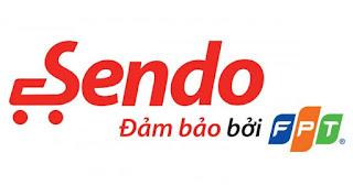 Website TMĐT Sendo.vn lừa đảo - có thật không?