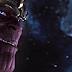 Vingadores Guerra Infinita - Revelada a Razão para Thanos Buscar as Joias do Infinito !