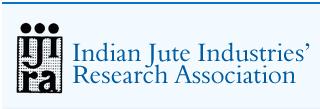 IJIRA Recruitment