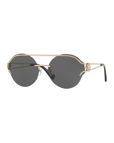 b5c0064dbbf9 Cartier Sunglasses Replica,Replica Versace,Dior,Celine,Prada ...