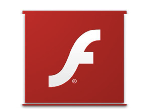 Adobe Flash Player 21.00.197 Latest 2016