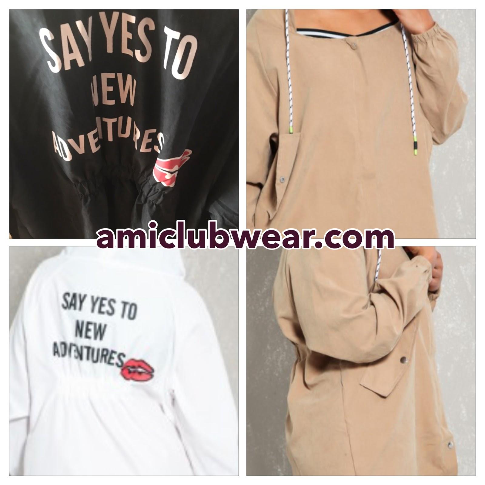 2c7bb915086 Razzle Dazzle Styles  Reviews! GiveAways! Promo! Fashion Blogger ...