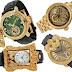 Dolce & Gabbana y Don Carlo, el reloj de 600.000€