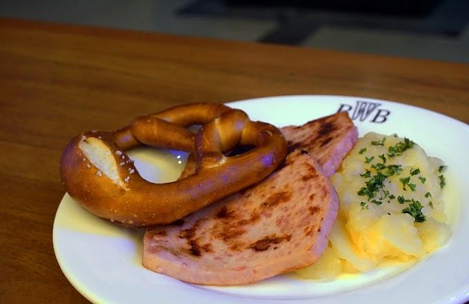 Wagner German Bakery