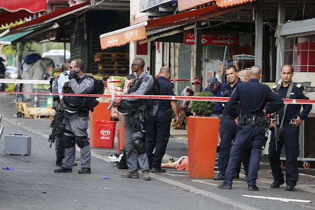 Shooting-Attack-In-Jerusalem-Wounds-3