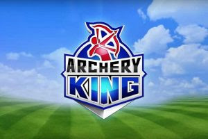 Download Archery King MOD APK Android Easy Perfect Shot v1.0.21 Update Terbaru 2017 Gratis