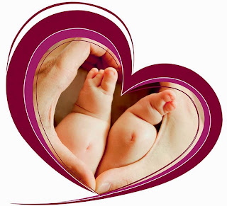 Jadwal USG Pada Masa Kehamilan