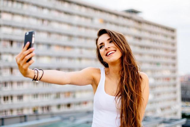 Tips Cara Cek IMEI iPhone dengan Mudah