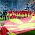 U 21-EM: Portugal peilt gegen Mazedonien Kantersieg an