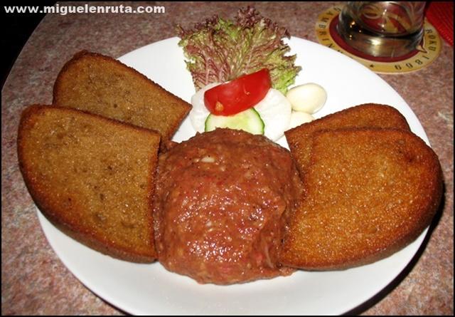 Gastronomía-República-Checa_2