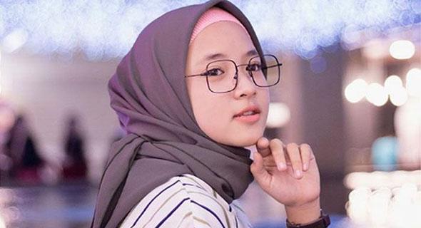 Deen Assalam Versi Indonesia, Langsung Cek Aja Gaes