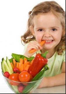 أطعمة , صحتك , معرفة , وجبة , السلطة , معلومات , صحة , اخبار ,