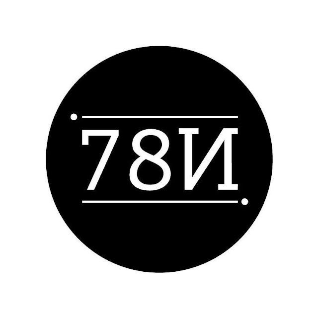 [Videotheque] 78N - ΚΑΗΚΕ