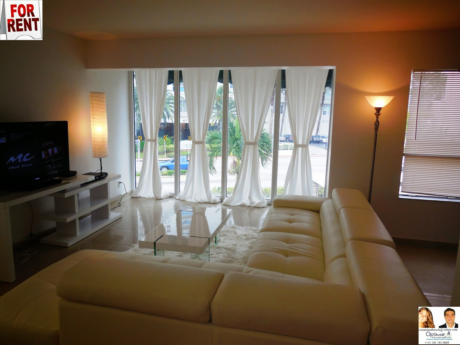 Sofa Cleaning Miami Beach Steel Frame Set Price Luxury Condos Sunny Isles Nice Apartment