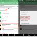 Cara Menggunakan Fitur Dismiss As Admin untuk Menghapus Hak Admin di WhatsApp Tanpa Menghapus Dari Grup
