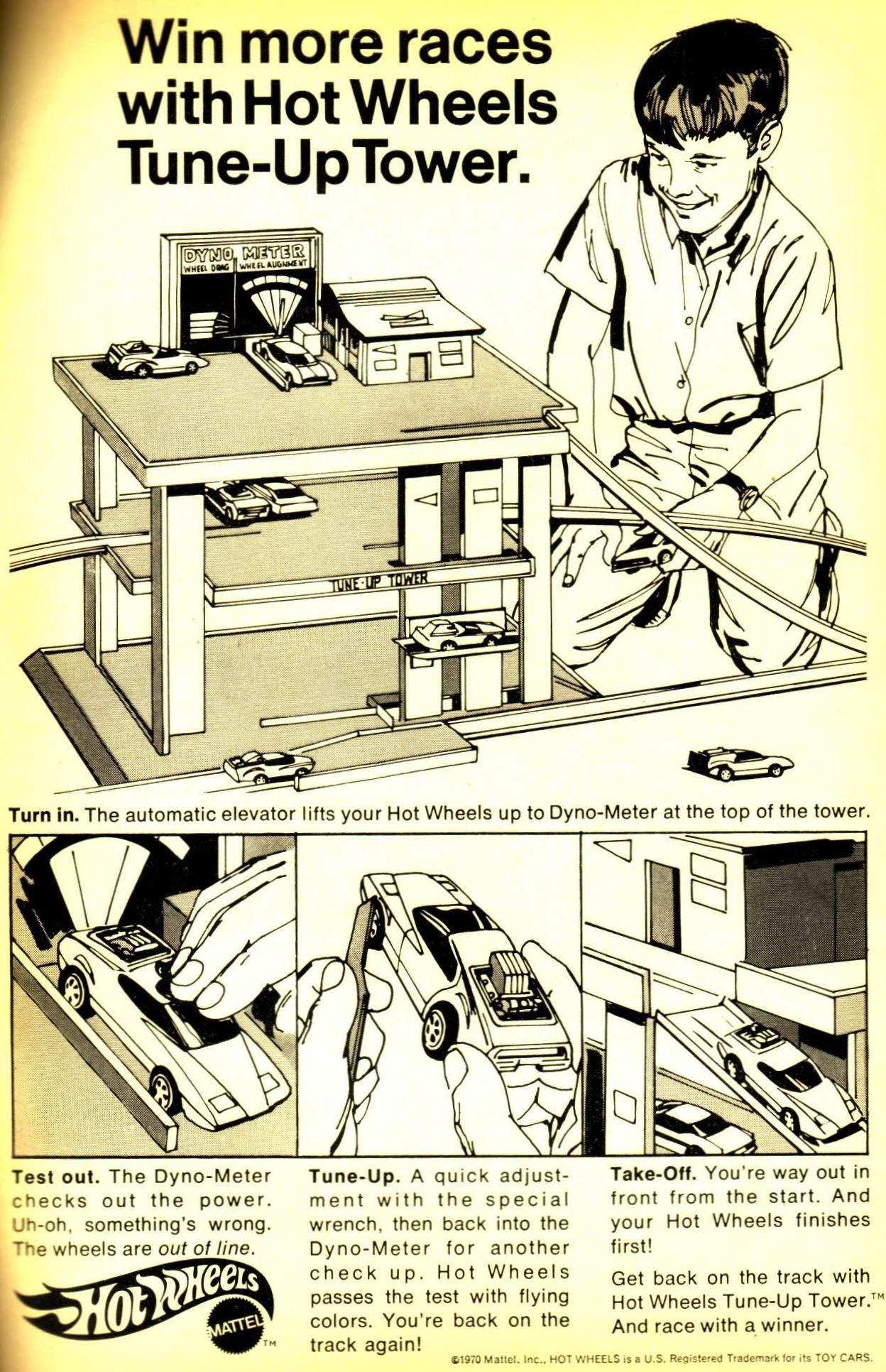 Detective Comics (1937) 407 Page 34