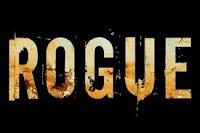 Rogue (DirecTV)