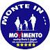 Politica. RSSA Monte Sant'Angelo, per i 5 Stelle «La nostra città perde un servizio essenziale»