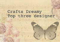 Top #3 Designer @