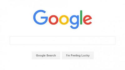 بالصور: ميزة جديدة في محرك البحث جوجل