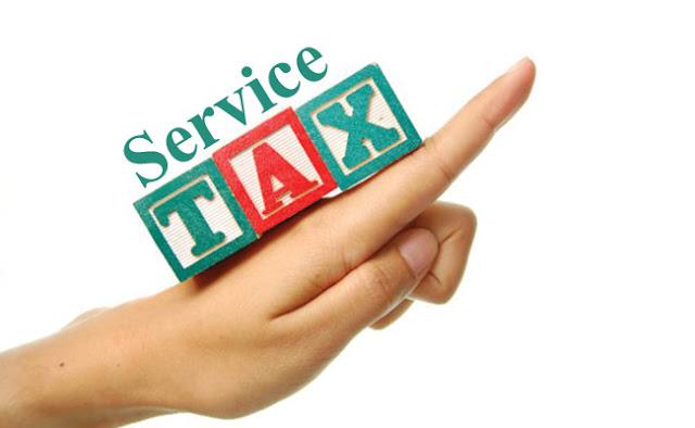 service-tax-2016