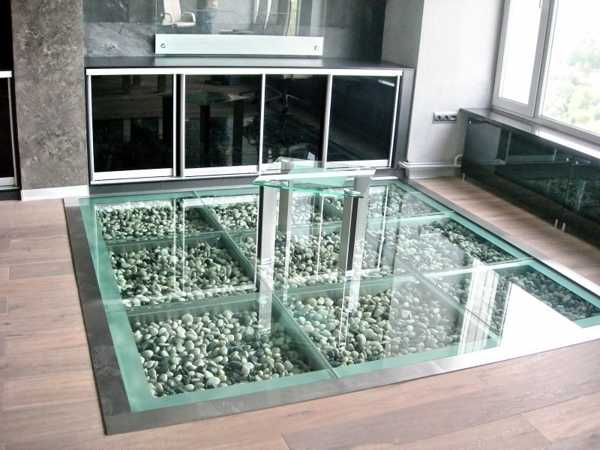Incredible%2BIdeas%2BAdding%2BGlass%2Bwith%2BPebble%2Bin%2BYour%2BHouse%2BFlooring%2Band%2BFurniture%2B%252813%2529 25 Incredible Ideas Adding Glass with Pebble in Your House Flooring and Furniture Interior