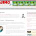 Casino-på-nätet.info