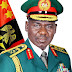 ANOTHER TAKE ON  LT. GEN. TUKUR BURATAI