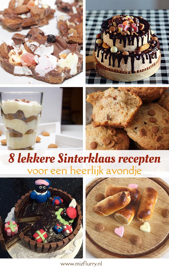 sinterklaas_recepten_pinterest