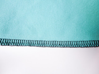 Do I need a serger to sew clothes?