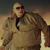 video: Fat Joe x Remy Ma Ft. French Montana - Cookin