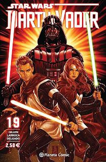 http://www.nuevavalquirias.com/star-wars-darth-vader-comic-comprar.html